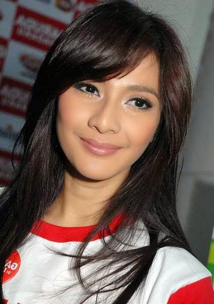 Image Result For Maudy Koesnaedi