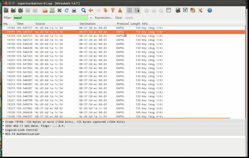 aircrack-ng for android root apk download