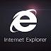 Microsoft تحث مستخدميها على التوقف عن استخدام Internet Explorer