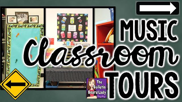Music Classroom Decorations ~ My classroom music a la abbott amy kodály
