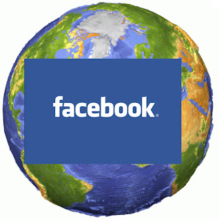 logotipo de facebook, logo de facebook, facebook y el mundo, el mundo y facebook, facebook por todo el mundo, el mapa del mundo con facebook,  facebook logo, facebook logo, facebook and the world, the world and facebook, facebook all over the world, the world map with facebook