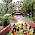 5 Tempat Rekreasi Paling Popular Di Malaysia