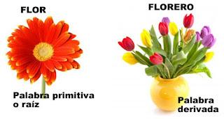 http://bromera.com/tl_files/activitatsdigitals/Tilde_3_PF/tilde3_u10_pag24_4.swf