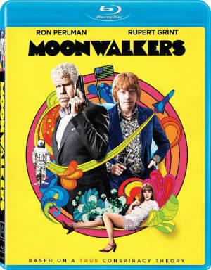Baixar moonwalkers blu ray cover Moonwalkers BRRip XviD & RMVB Legendado Download