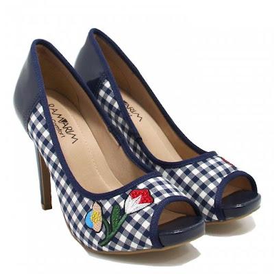 sapatos, moda, dicas de lojas, zariff, sapatos femininos, shoes