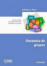 Dinámica de grupos – UOC