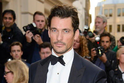 social-media-makes-people-depressed-david-gandy