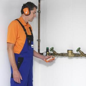 شركة كشف تسربات المياه بالاوجام و بام الحمام