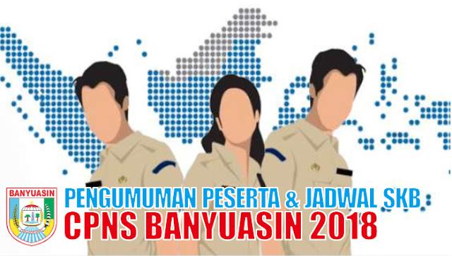 jadwal-dan-peserta-skb-cpns-banyuasin