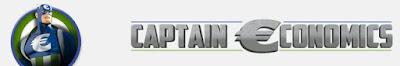 Captain Economics