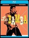 LA BAMBA 1080p
