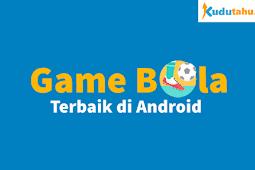 Game Offline Sepakbola Terbaik di Android? Ya Dream League Soccer (DLS 2018)