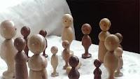 Eccellenze italiane della psicoterapia familiare: dal 6 al 9 luglio 2016 a Barcellona