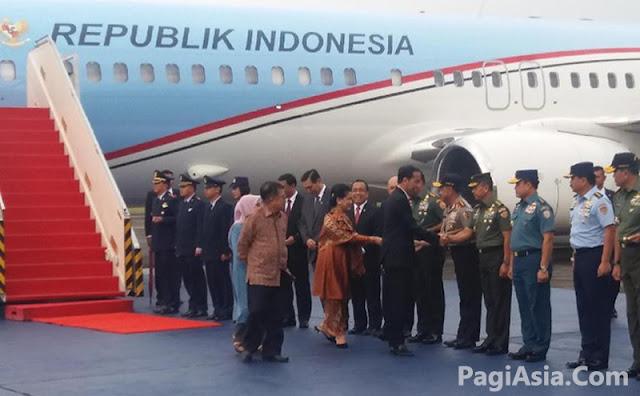 http://pagiasia.com/