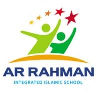 LOKER Guru TK, SD & PAI SD IT AR-RAHMAN LIMA PULUH KOTA JANUARI 2019