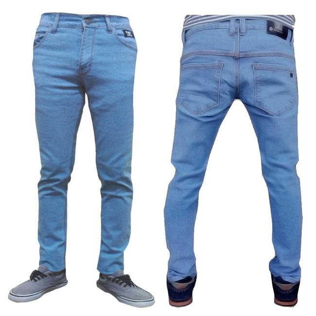 celana jeans murah grosir supplier
