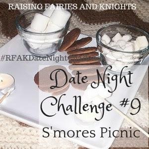 http://www.raisingfairiesandknights.com/date-night-challenge-smores-picnic/