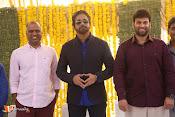 Raju Gari Gadhi Two Movie Launch-thumbnail-3