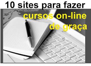 https://consumosocial.catracalivre.com.br/geral/educacao/indicacao/10-sites-para-fazer-cursos-on-line-de-graca/