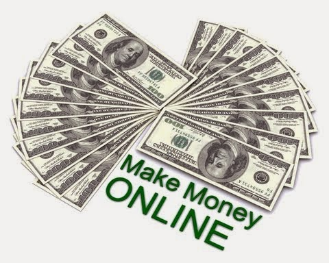 What are the Requirements to Make Money Online? 1001proways.blogspot.com
