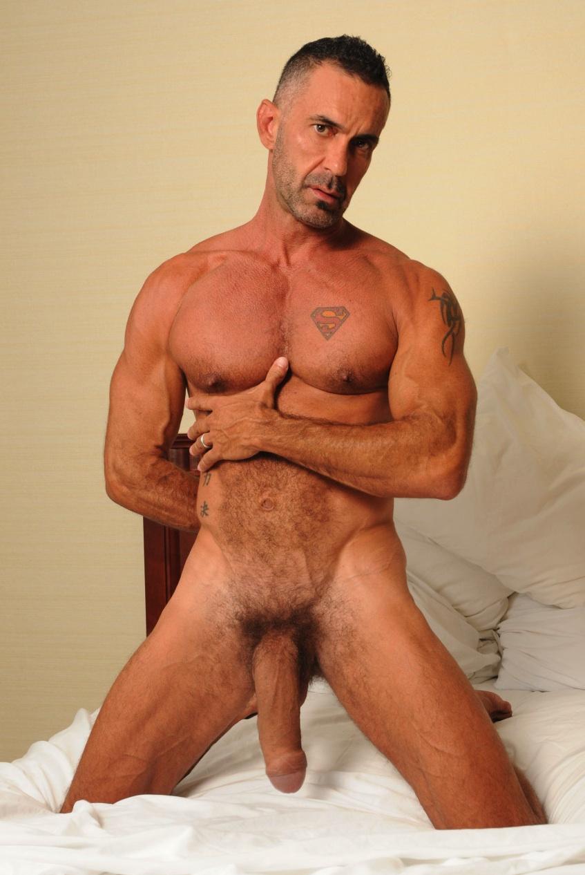 Porno Gay España Actor Activo