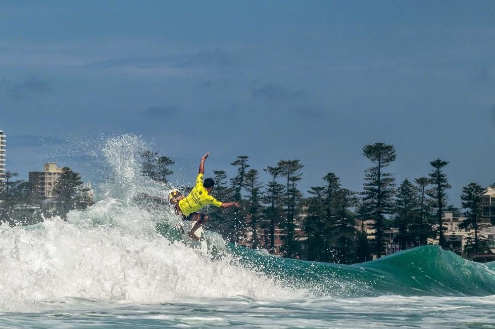 australian open of surfing 2015%2B%281%29