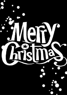 FOUR FREE CHRISTMAS PRINTABLES
