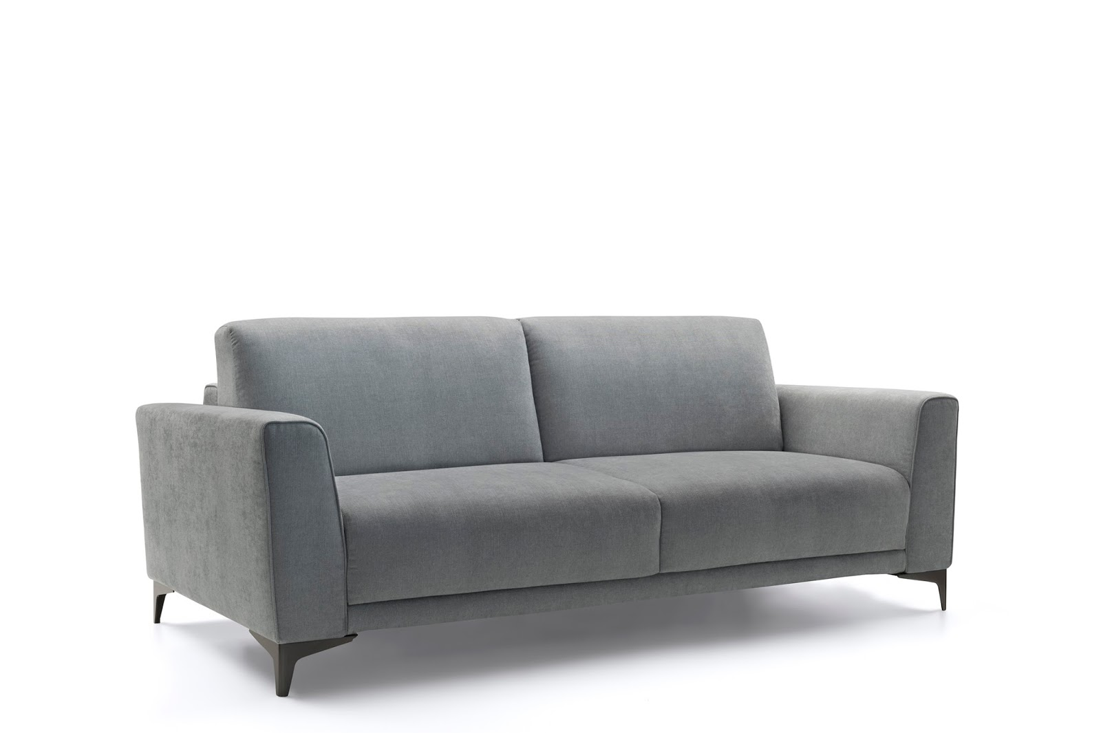 italian sofas and chairs hide a bed sofa w air mattress momentoitalia furniture blog news from the 2016