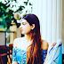 Indian Fashion Blog - Indian Designer Mithi Kalra's Outfit