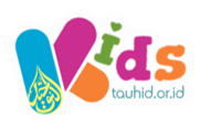 Kids | tauhid.or.id