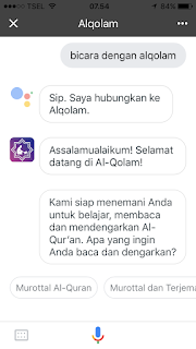 Al Qolam