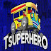 Tsuperhero January 22 2017