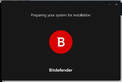 bitdefender_instalacion7