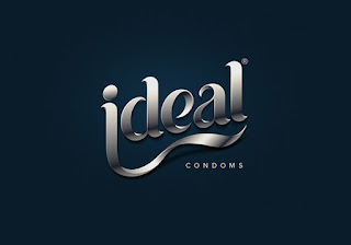 Trends Terbaru untuk Design Logo di Tahun 2016