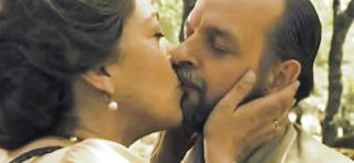 Raimundo Francisca si sposano