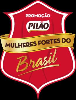 promoção-café-pilão