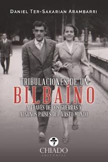 https://www.chiadoeditorial.es/libreria/tribulaciones-de-un-bilbaino-a-traves-de-dos-guerras-y-algunos-paises-del-vasto-mundo
