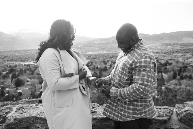 Image 5 of Whitney and Tirrell
