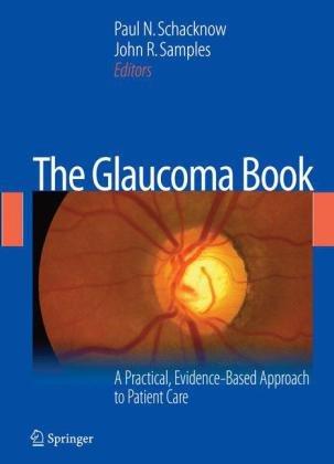Bệnh Glaucoma, Tiếp cận chăm sóc BN thực tế và Dựa trên chứng cớ