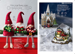avon catalog 25 nordic elf