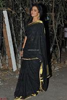 Sowjanya in Black Saree ~  062.JPG