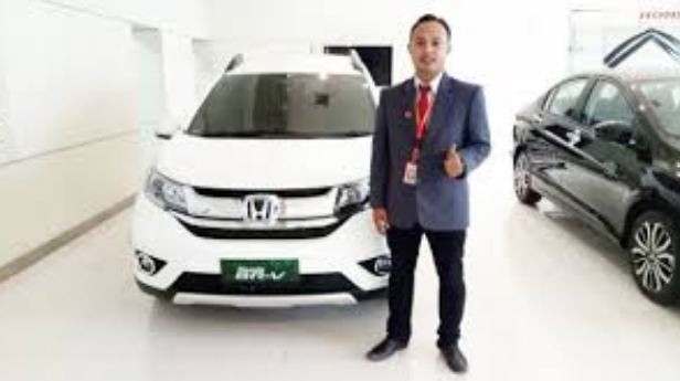 Honda Tegal Mobil Update Harga Promo Honda Brio Tegal Per 16 April 2018