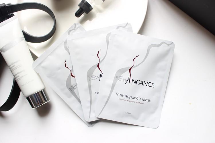 New-Angance