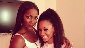DI'Ja On Why She Has Never Recorded Any Music With Tiwa Savage