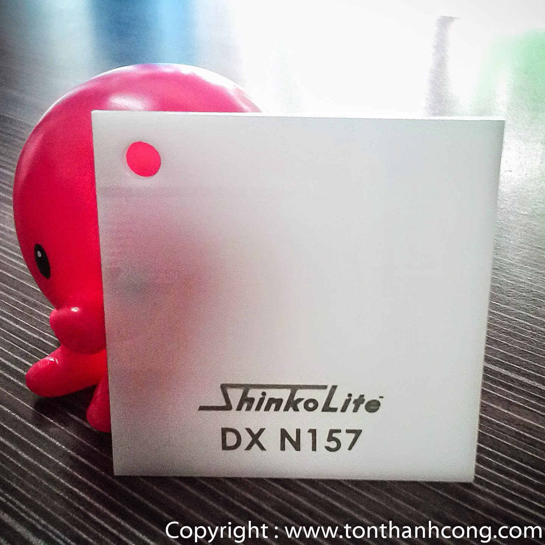 Mica Nhật ShinkoLite DX N157