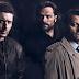 É o fim! 15ª temporada de Supernatural vai ser a última da série