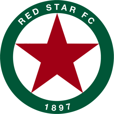 2020 2021 Recent Complete List of Red Star Roster 2018-2019 Players Name Jersey Shirt Numbers Squad - Position