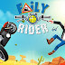 Faily rider Mod Apk Game Free Download