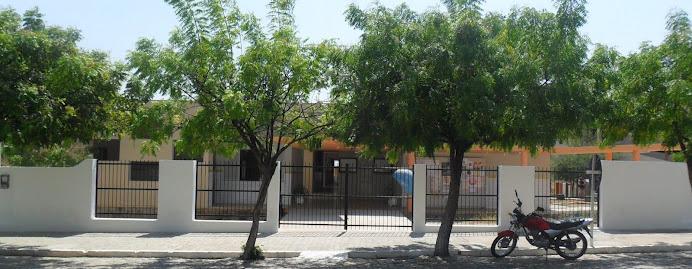 Resultado de imagem para centro educacional josé augusto