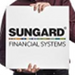 Sungard Financial Systems